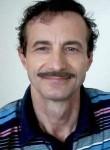 Dariusz, 60  , Brest