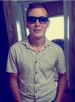 Dinar , 21, Ufa
