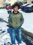 daddy zay, 19  , Concord (State of North Carolina)