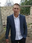 Vlad, 25  , Stanichno-Luganskoye