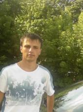 Denis, 28, Ukraine, Kharkiv