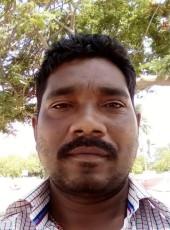 Rajanna, 46, Oman, Muscat