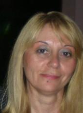 Здравка, 59, Bulgaria, Kurdzhali