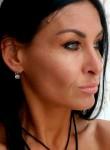 Dina Titova, 41  , Kimovsk