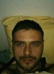 arben, 29  , Tuzla