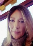 Jessica, 39  , Rennes
