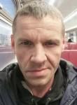 Vladimir , 39, Kiev