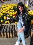 Elena, 46  , Jaworzno