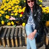 Elena, 47  , Jaworzno
