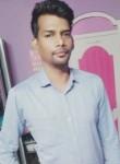 Anuj jaiswal, 32  , Kolkata