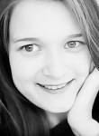Nastya, 19  , Severodonetsk