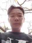 trinh , 42  , Thanh Pho Nam Dinh
