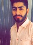 karan, 27  , Suratgarh