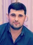 Artem, 28, Krasnodar