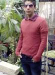 lalo, 27  , Nicolas Romero