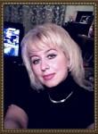 Oksana, 39  , Staraya Kupavna