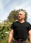 Andrey, 60  , Pinsk