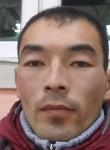 Adil, 29  , Bishkek