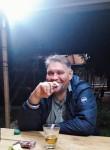 lvan1jukov