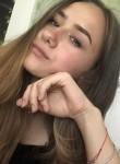 Polina , 18, Novorossiysk