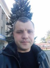 Ruslan, 36, Russia, Vyselki