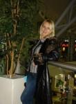 Valeriya, 44  , Arkhangelsk