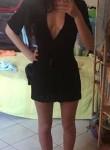 silvia, 22  , Carmagnola