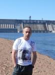 Aleksey, 40, Krasnoyarsk