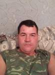 Nikolay, 40  , Vologda