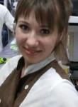 Alina, 26  , Gelendzhik