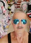 Erba Giuseppe , 61  , Frosinone