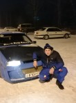 Andrey, 31, Abakan