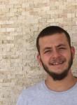 Ali Durmaz, 19  , Burdur