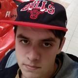 Aleksey, 22  , Lublin