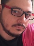 Julio, 32 года, Puertollano
