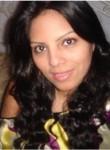 wendyraymond, 32  , Koforidua
