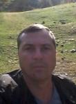 nil, 41  , Tbilisi