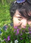Elena, 46  , Chutove