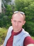 Andrey, 31  , Cherkessk