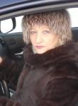 Olga, 52  , Kirzhach