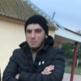 Umar, 22  , Kizlyar