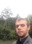 connor, 23  , Haywards Heath