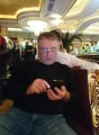vadim, 54  , Krasnaya Polyana