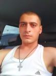 Egor, 30  , Yerevan