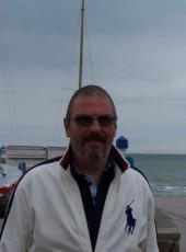 thorthall, 59, Koninkrijk België, Brussel