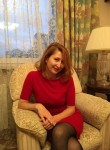 Agniya, 54  , Moscow