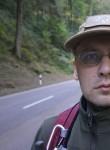 Marko, 40  , Panevezys