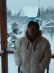 Mariya, 49, Saint Petersburg