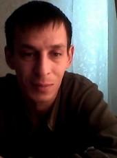 Denis, 39, Kazakhstan, Pavlodar