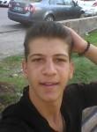 Şehmus, 18, Istanbul